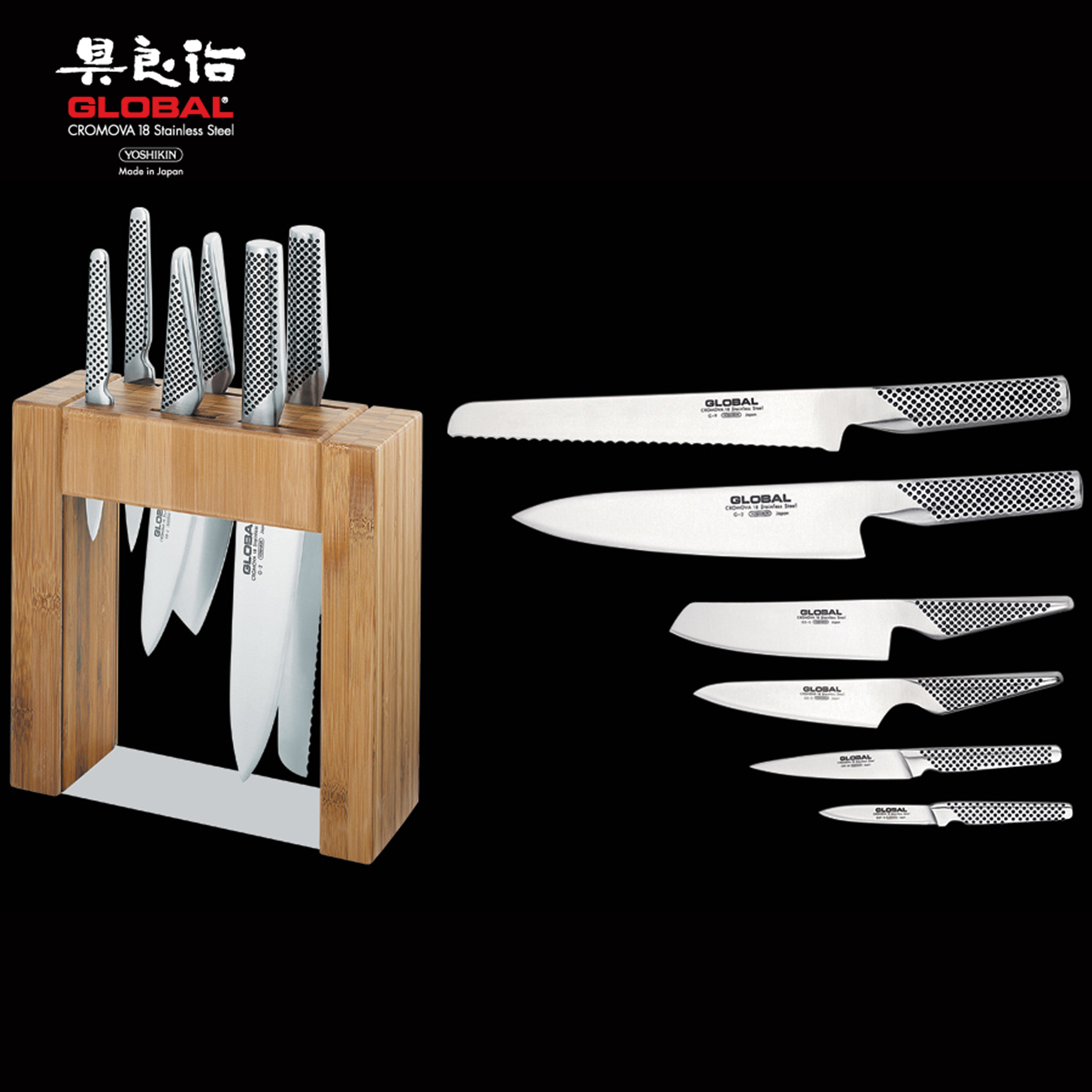 ugg boots quality knife sets with block santa barbara institute for consciousness studies. Black Bedroom Furniture Sets. Home Design Ideas